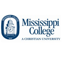 Photo Mississippi College
