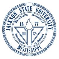 Photo Jackson State University